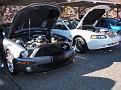 Hoover Dam Car Show 043[2]