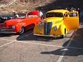 Hoover Dam Car Show 055[2]
