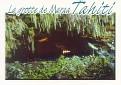 Grotte de Maraa