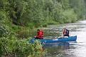 Oulanka River Canoeing (17)