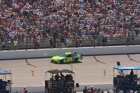 080907 NASCAR_0615.JPG