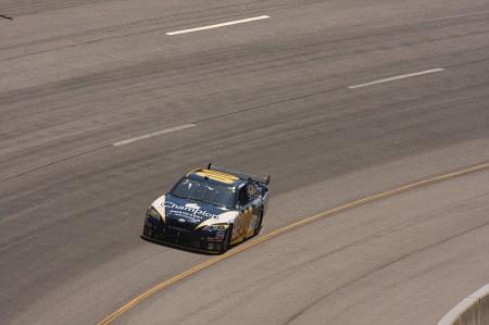 080907 NASCAR_0629.JPG