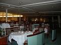 2007-NCL-Dream-Hauptrestaurant-2-2