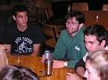 June 2006 Reunion 009-1