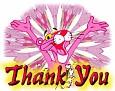 Thank20You pnkpnthsstvi-vi