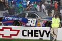 080907 NASCAR_0034.JPG