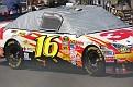 080907 NASCAR_0012.JPG