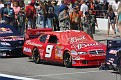 080907 NASCAR_0024.JPG