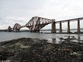 QE2 Forth Railway Bridge 20070918 019