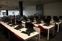 Stellenbosch University 2012 (10)  JS Gericke Library E-learning