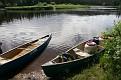 Oulanka River Canoeing (67)