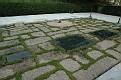 John F. Kennedy Gravesite