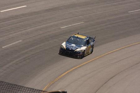 080907 NASCAR_0655.JPG