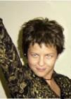 Dama3711 (dama3711) avatar