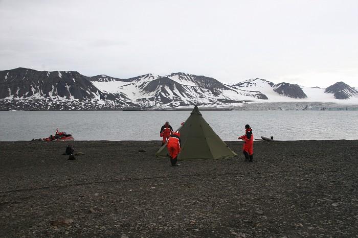Isfjordsafari Day 1 (73)