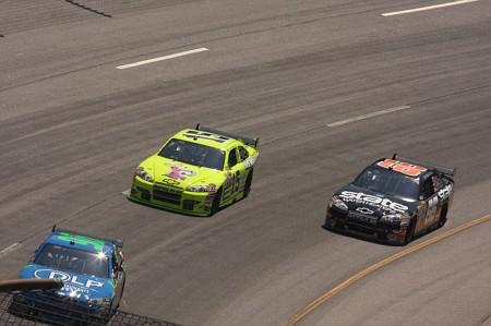 080907 NASCAR_0654.JPG
