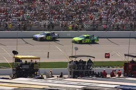 080907 NASCAR_0669.JPG