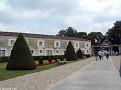Chateau De La Roche029