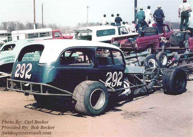 1937 Chevrolet modifé de terre battu! Par MCB Motorsports! B02_06_05_292_MIC_EWS_0074_1-vi