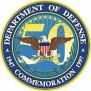 USA Army adge 09