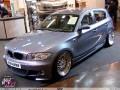 BMW Essen 2004 22