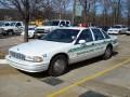 AR - Sherwood Police