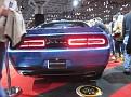Ny Auto Show14 008