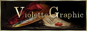 Violette Graphic
