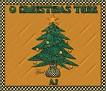 Aj-gailz-Christmas Tree jp