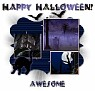 Awesome-gailz0909-DBA Halloween Temp1