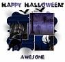 Awesome-gailz0909-DBA Halloween Temp1