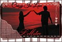 Bellstar-gailz-couples0110