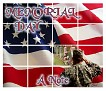 A Note-gailz-memorial day salute