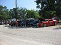 Coldspring Annual Car Bike Show 207