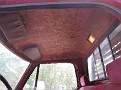1992 Dodge D350 020