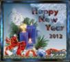 Nicole - xx HAPPY NEW YEAR-2013-4EVRiggles-2012-NICOLE[1]