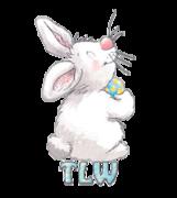 TLW - HippityHoppityBunny