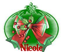 nicole-ornament-brat