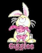 Giggles - Squeeeeez