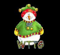 WTTG - ChristmasJugler