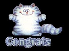 Congrats - CoolDanceMoves
