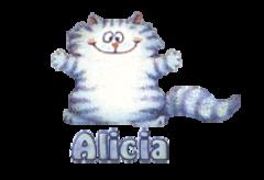 Alicia - CoolDanceMoves
