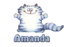 Amanda - CoolDanceMoves