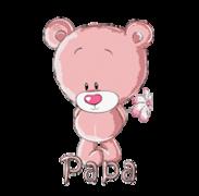 Papa - ShyTeddy