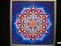 Mandala by Ekarasa Prem_0933