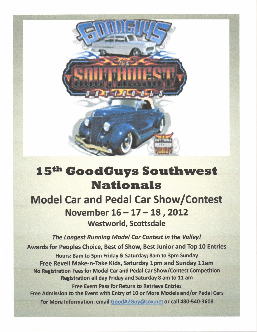 GoodGuys15SWNatsFlyer-vi.jpg