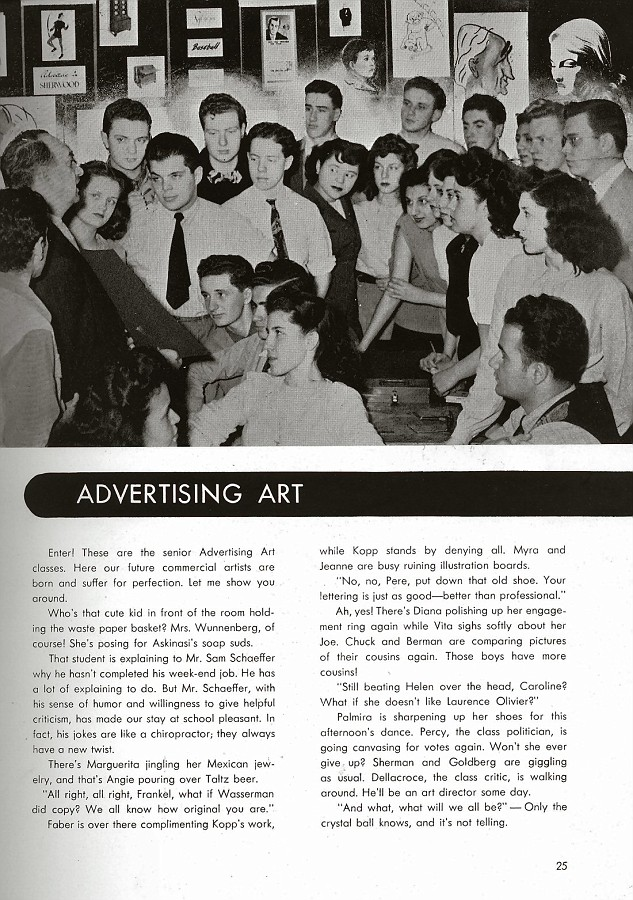 1947 yearbook 019