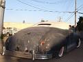 Billy Sakata-1948 Plymouth-09