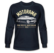 CCC-Motorama-1952-Shirt-long