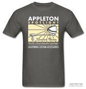 CCC-Shirt-Appleton-Sealed-Beams